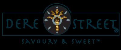 Dere Street Wholesale Bakery