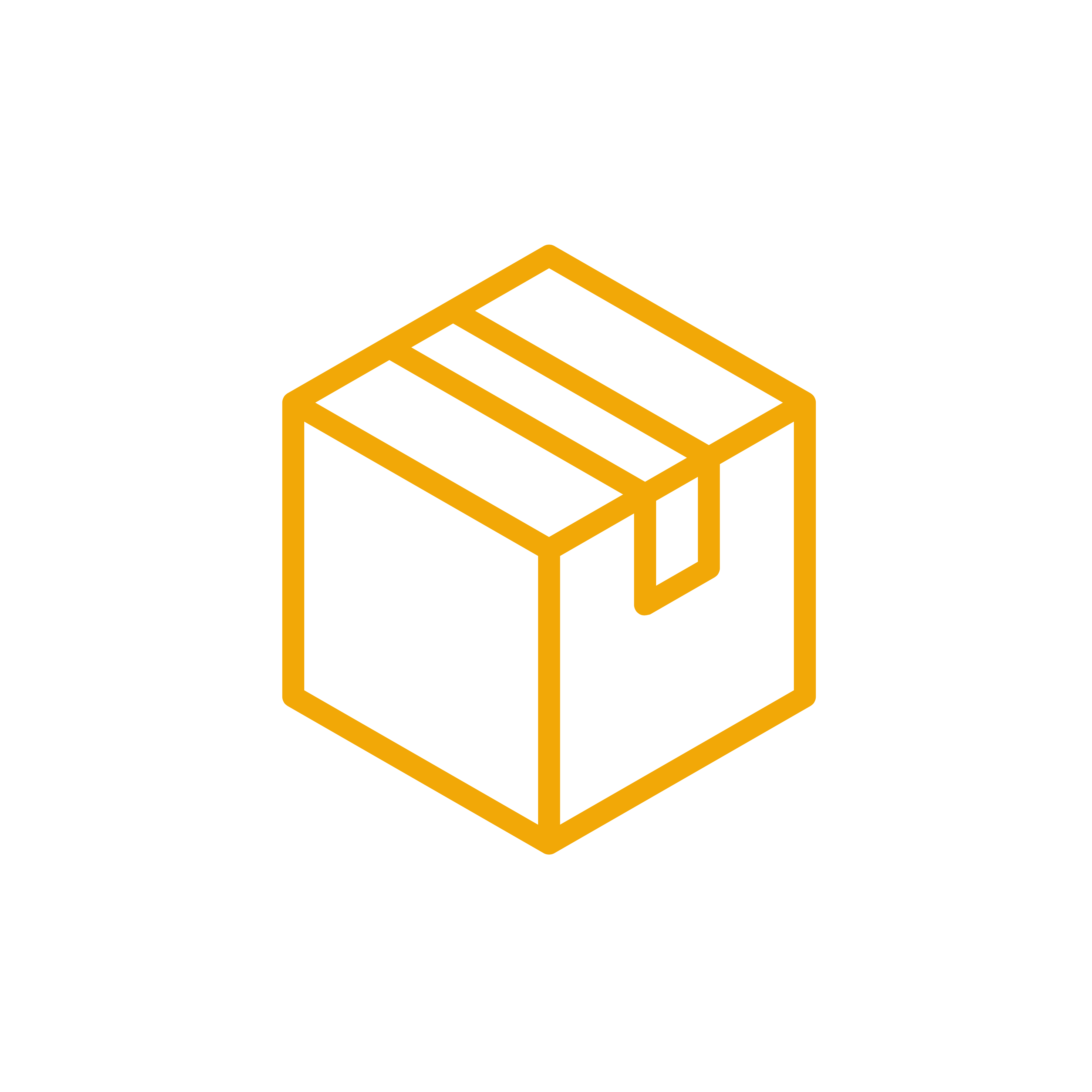 icon-size-box