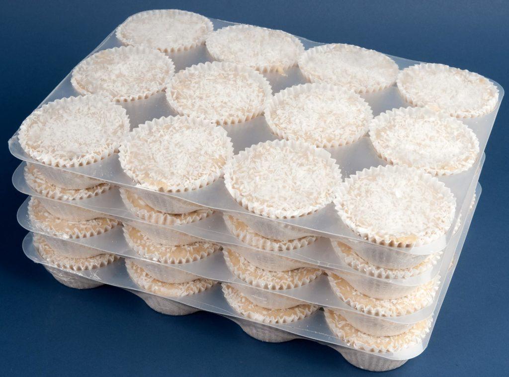 Dere-Street-Predeposited-Muffins