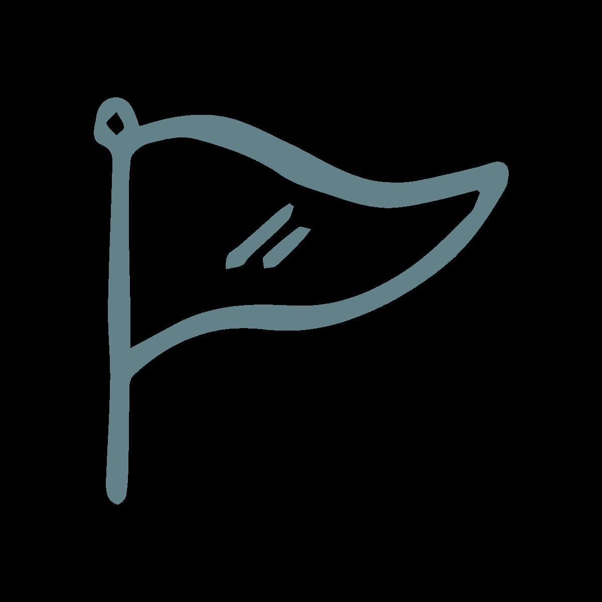 icon-flagpole