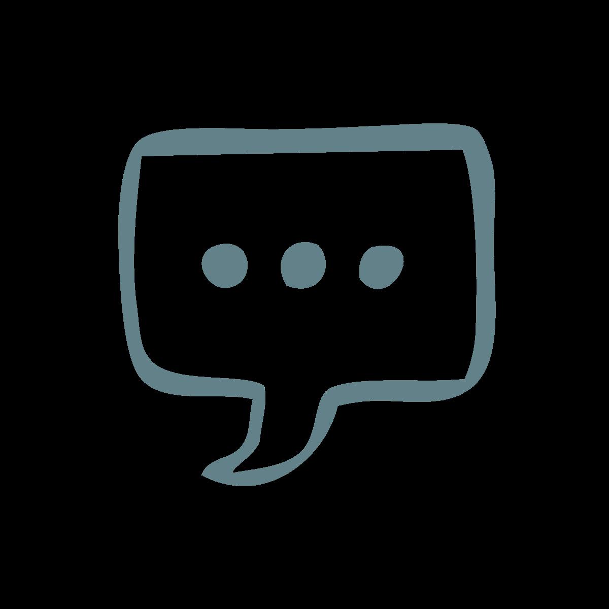 icon-text