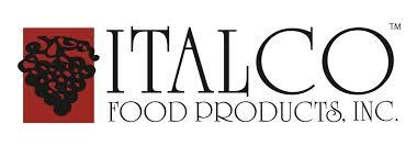 italco-logo