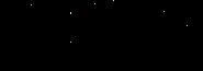 jamac-logo