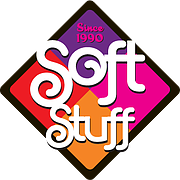 soft-stuff-logo