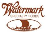 watermark101-logo