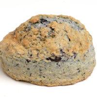 blueberry-drop-scone