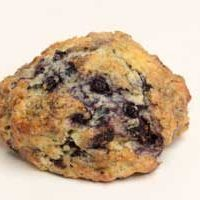 blueberry-drop-scone1
