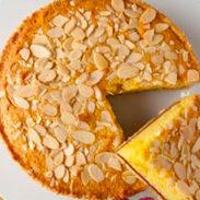 dere-street-bakery-large-bakewell-tart